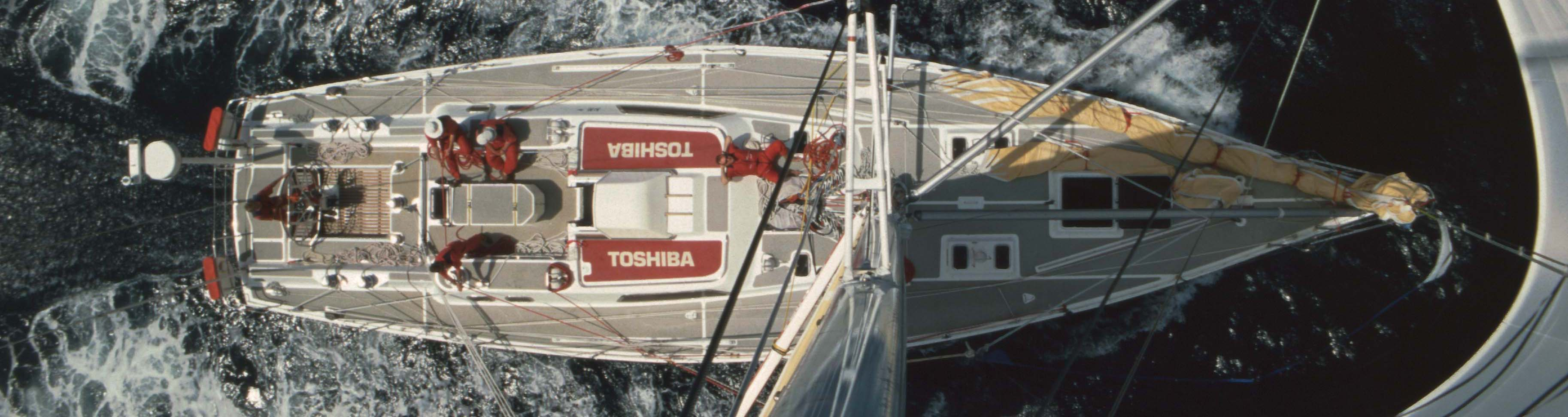 tosh-slot