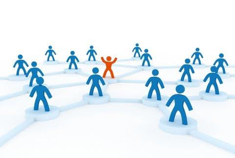 social-networking-people