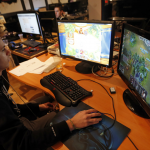 Want your people to be self-motivated in their work? Think more like a video games designer