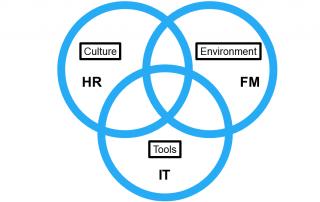 HR-IT-FM