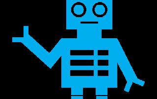 robot30 (2)