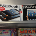 Our preference (or bias) on display – a leadership lesson from the newsstand
