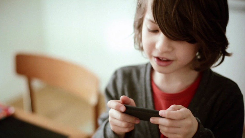 iphone-child-thumbnail