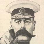 Do you lead conscripts or volunteers?