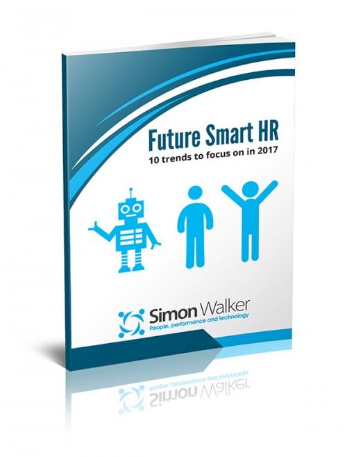 Future Smart HR